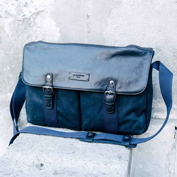 Messenger / Shoulder bags