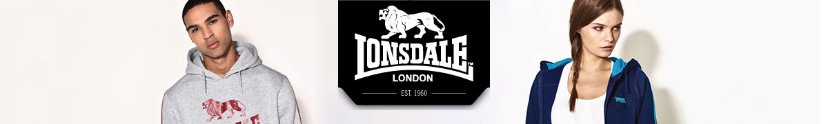 Lonsdale